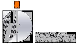 Italdesign Arredamenti progetta e realizza arredamenti su misura per negozi